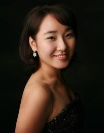 Byung Sook Kong