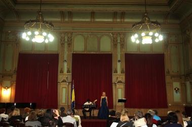 adnan-ahmedic-dominika-zamara-guitar-soprano-duo