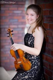 Emilia-Szłapa-Violin-Poland