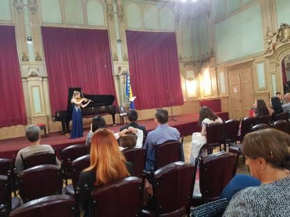 Emilia-Szlapa-IMKA-Concert -Series