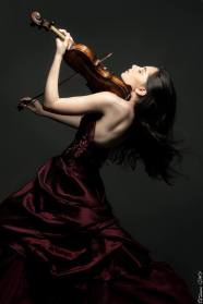 Esther-Abrami-Violin