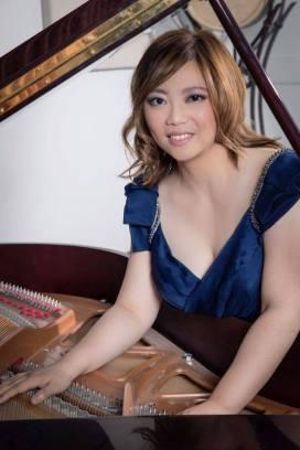 I-Wen-Wang-Piano