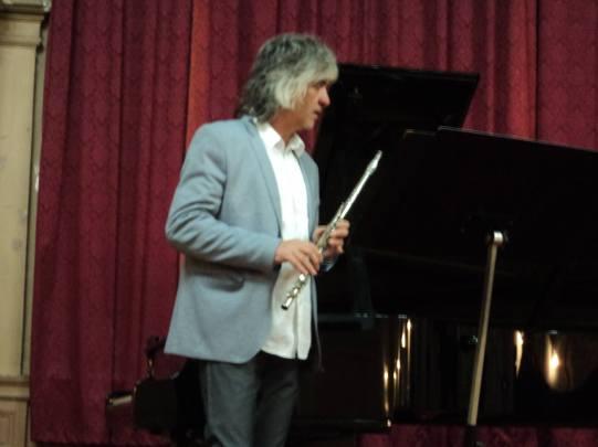 Imka Concert Series (3)