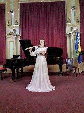 IMKA-Internet_Music_competition_sarajevo