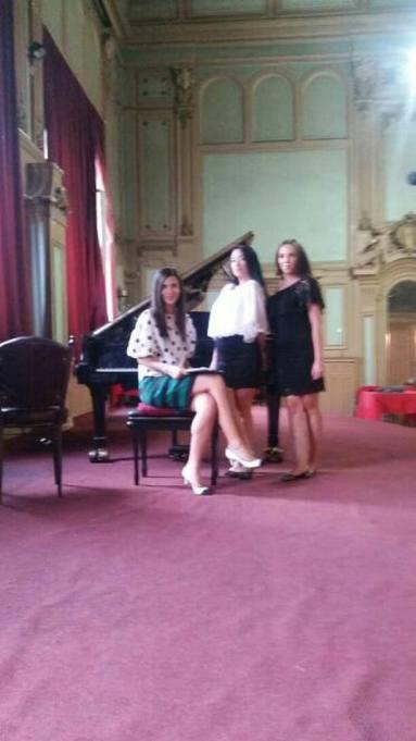 IMKA_Classical_Music_Concert
