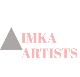 imkaartists