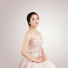 JinAh Kwon