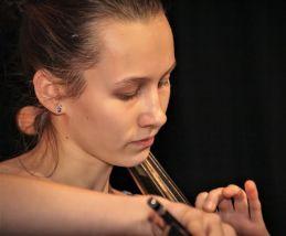 Konstancja- Śmietańska-Cello