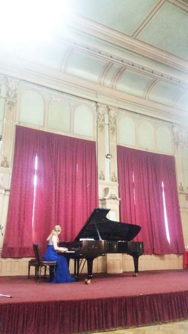 lizaveta-bormotova-brilliant-pianist