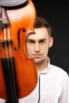 Mateusz-Gidaszewski-Violin