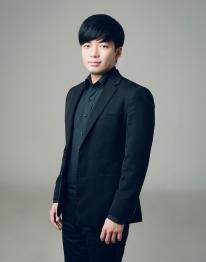 Seonghwan Bae