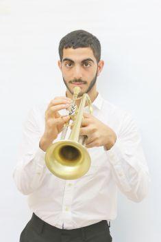 Tamir Rahamim