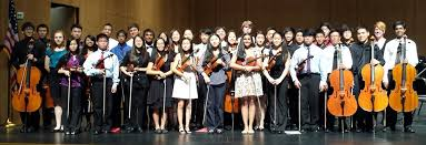 ORCHESTRA COMPETITION.jpg