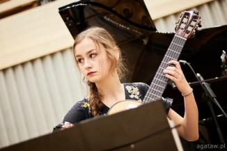 Hanna Zielińska