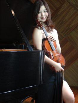 Ayasa Nagano