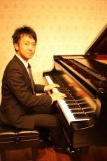 Yoshio Seki