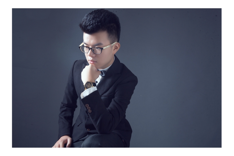Yang Yuanhang