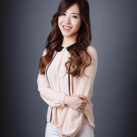 Keri Hui