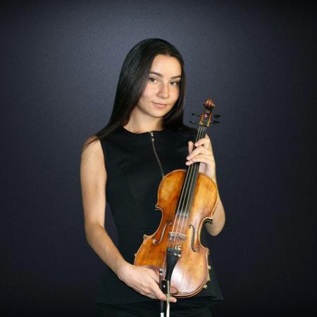 nailia-galieva-violin
