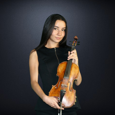 nailia-galieva-violin