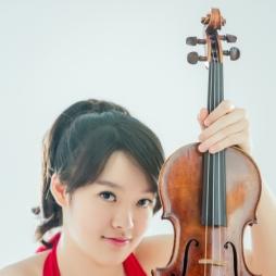 yi-ju-chen