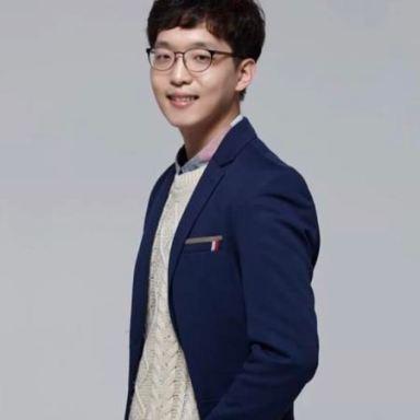 yu-kyungsik
