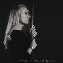 Marta Plominska